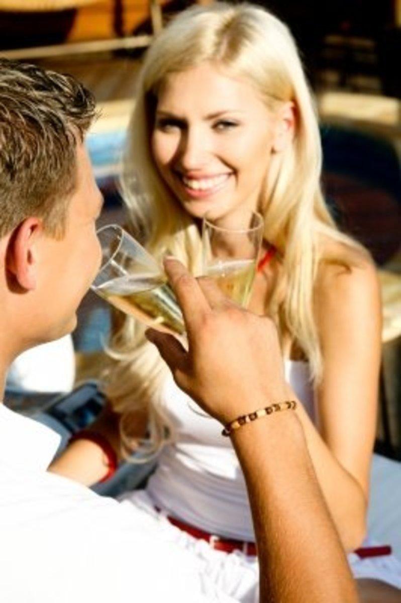 5 dating tips for shy guys Svendborg