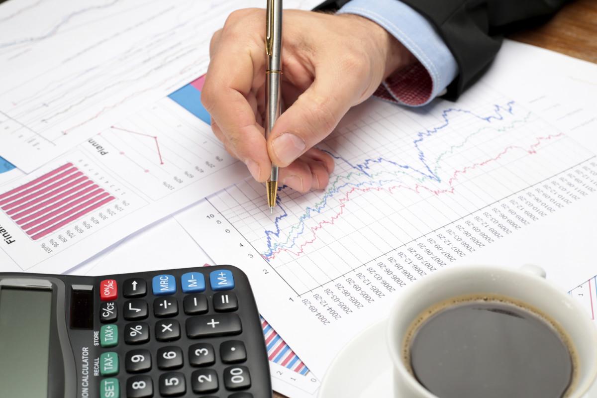 Methods of Calculating Profit Margin
