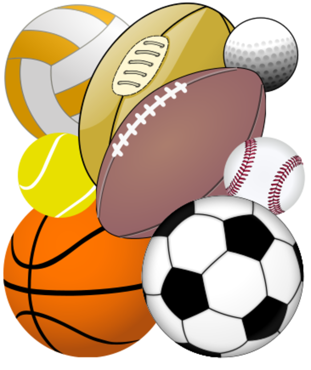 football_better_baseball_basketball_hockey