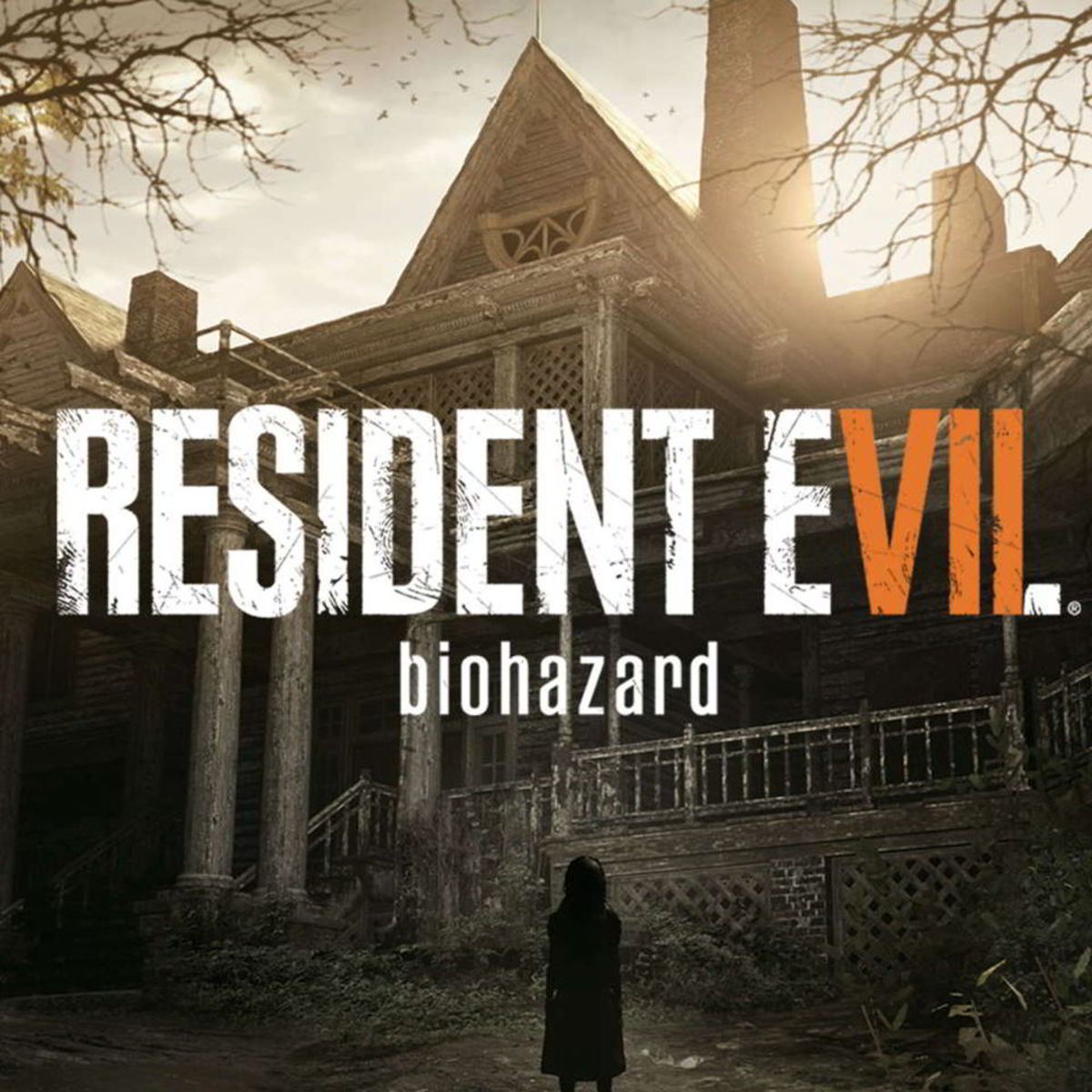 """Resident Evil 7: Biohazard"" Top 6 Scariest Moments (18+)"