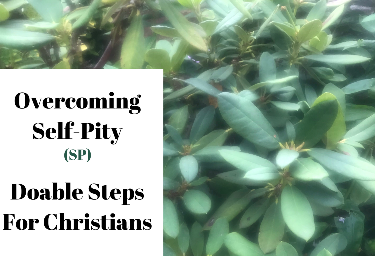overcoming-self-pity-doable-steps-for-christians