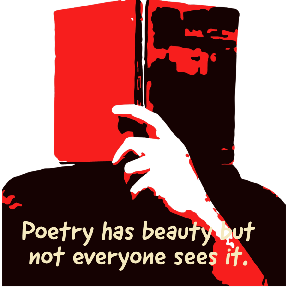 15 Easy Ways to Read and Understand Poetry
