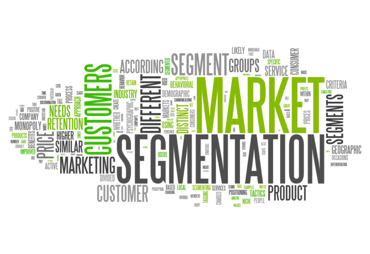 market segmentaion Today, segmentation, targeting and positioning (stp) is a familiar strategic approach in modern marketing it is one of the most commonly applied marketing models in.