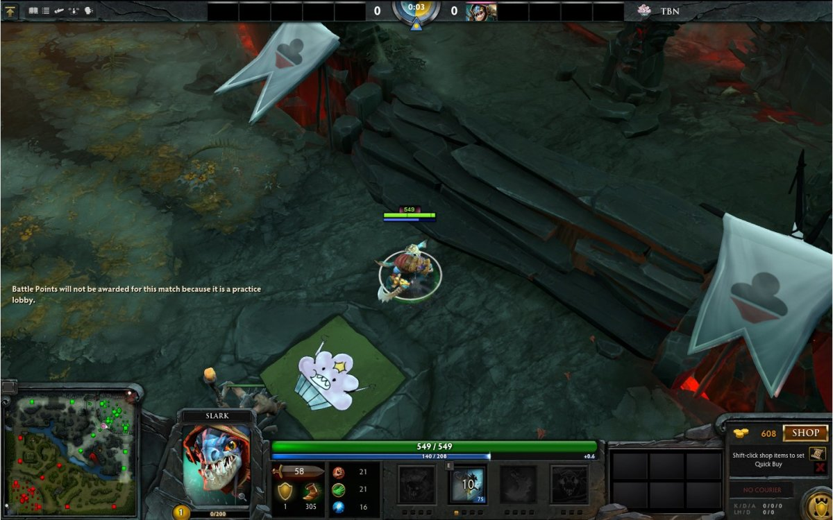 how-to-make-your-own-team-banner-in-dota-2