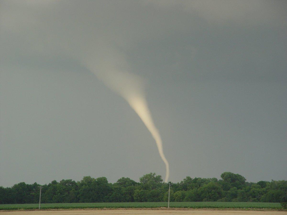 pennsylvania-killer-tornados