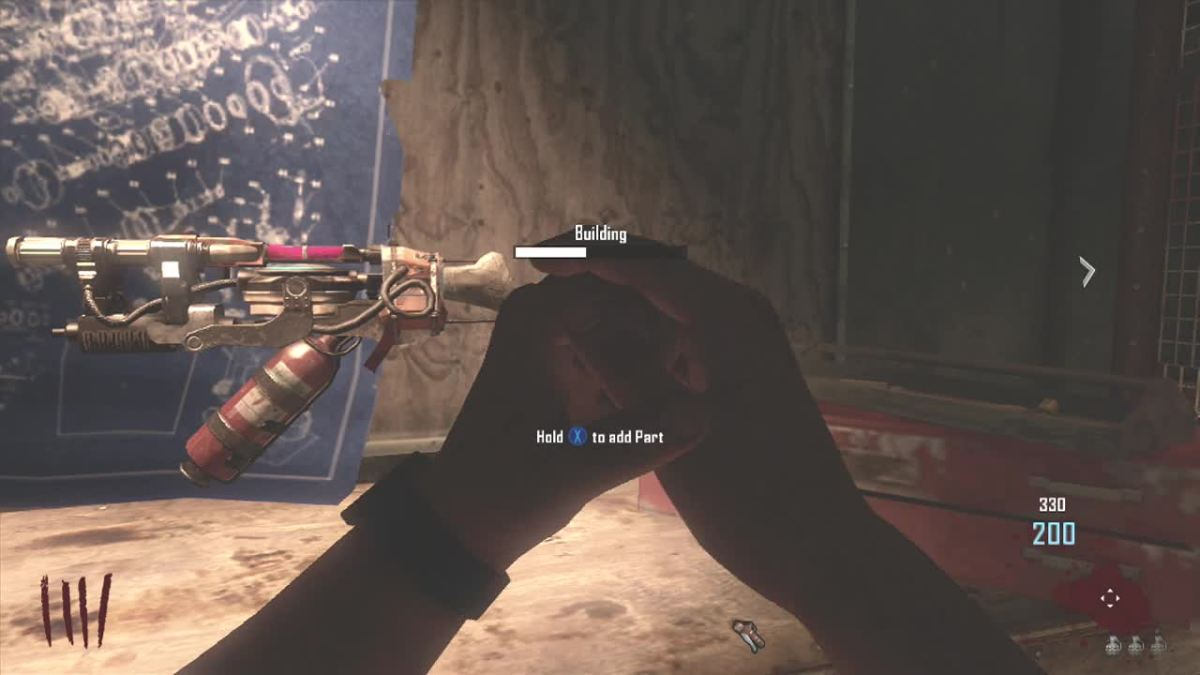 how-to-build-the-sliquifier-in-die-rise-call-of-duty-black-ops-2-zombies