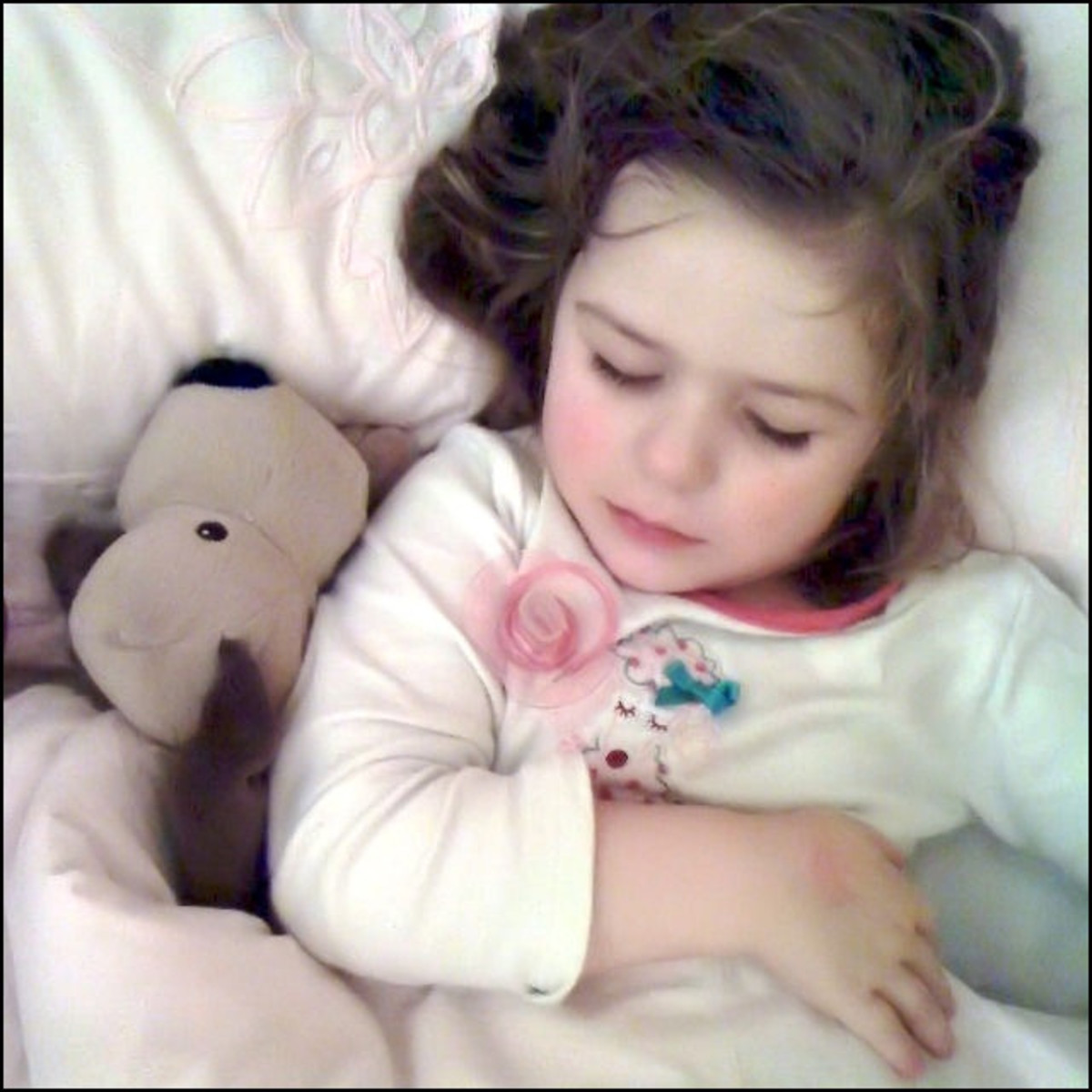 8-tips-for-waking-a-cranky-child-in-the-morning