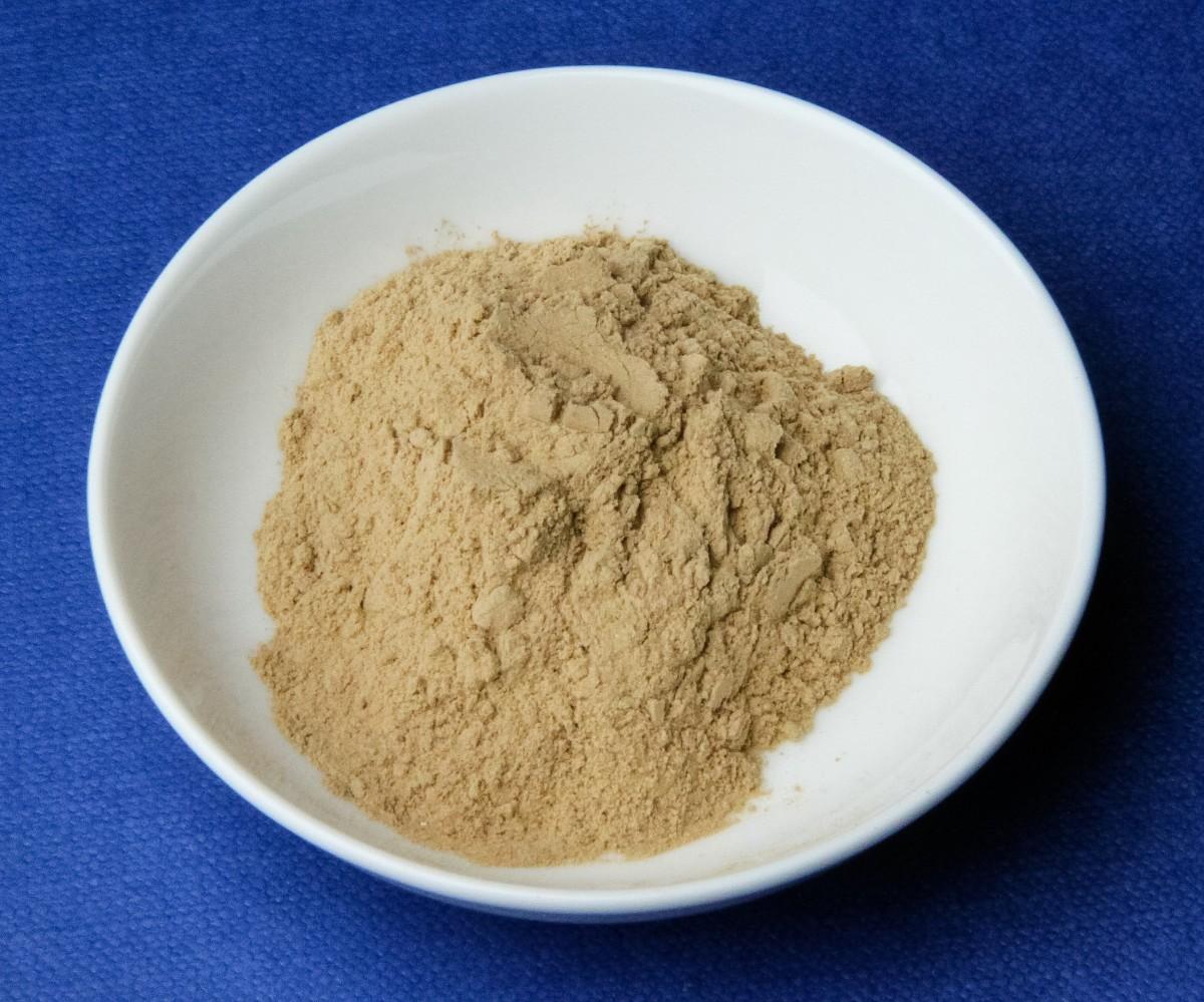 Medicinal Clay Properties, Health Benefits and Precautions