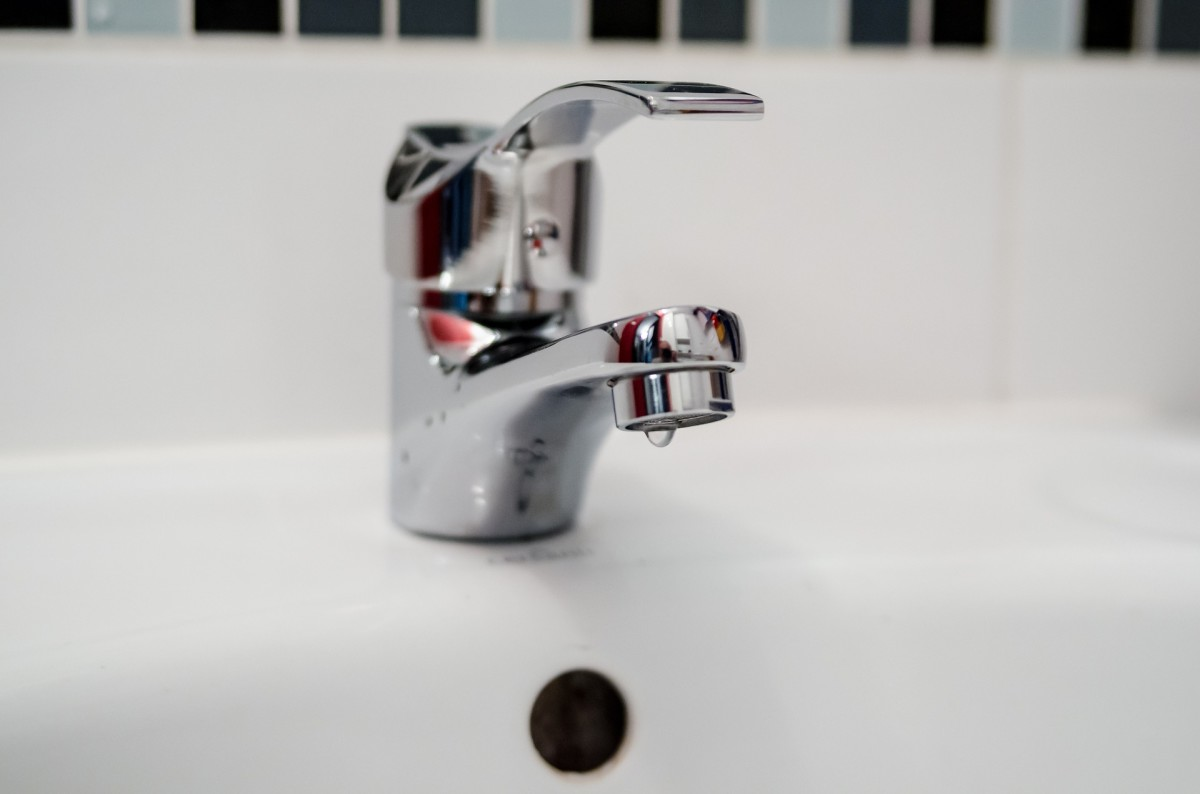 How to Save Money on Water Bills