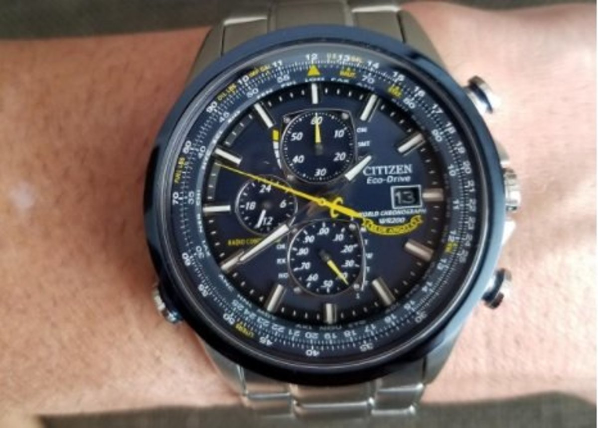 c05d4af59f3 Best Men s Watches for the Money 2018
