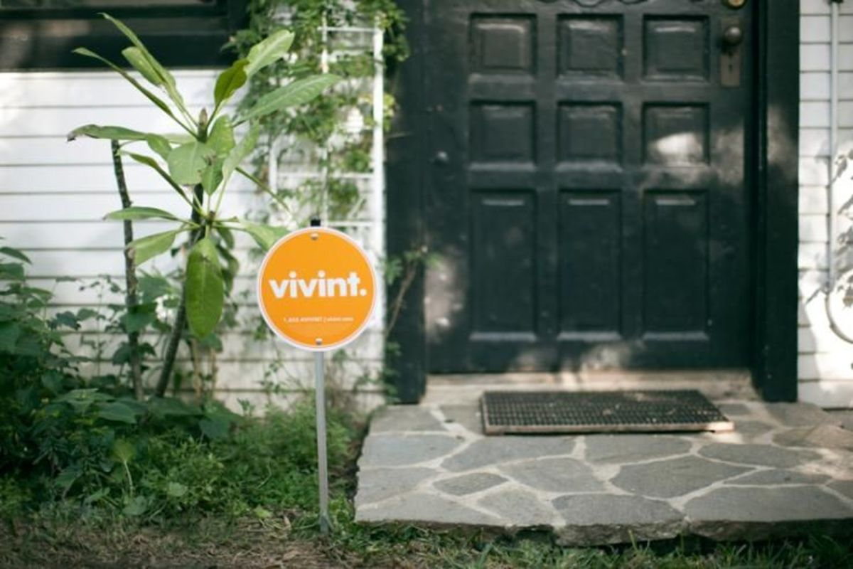 How to Cancel a Vivint Contract, File a Complaint, & Switch