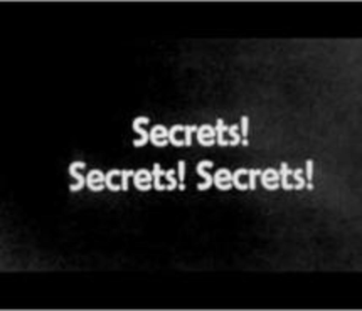 secrets-written-in-the-past-for-the-future