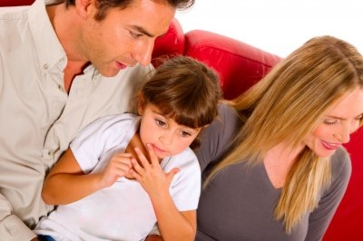 No member of the family system can be understood in isolation because family members never function separately.
