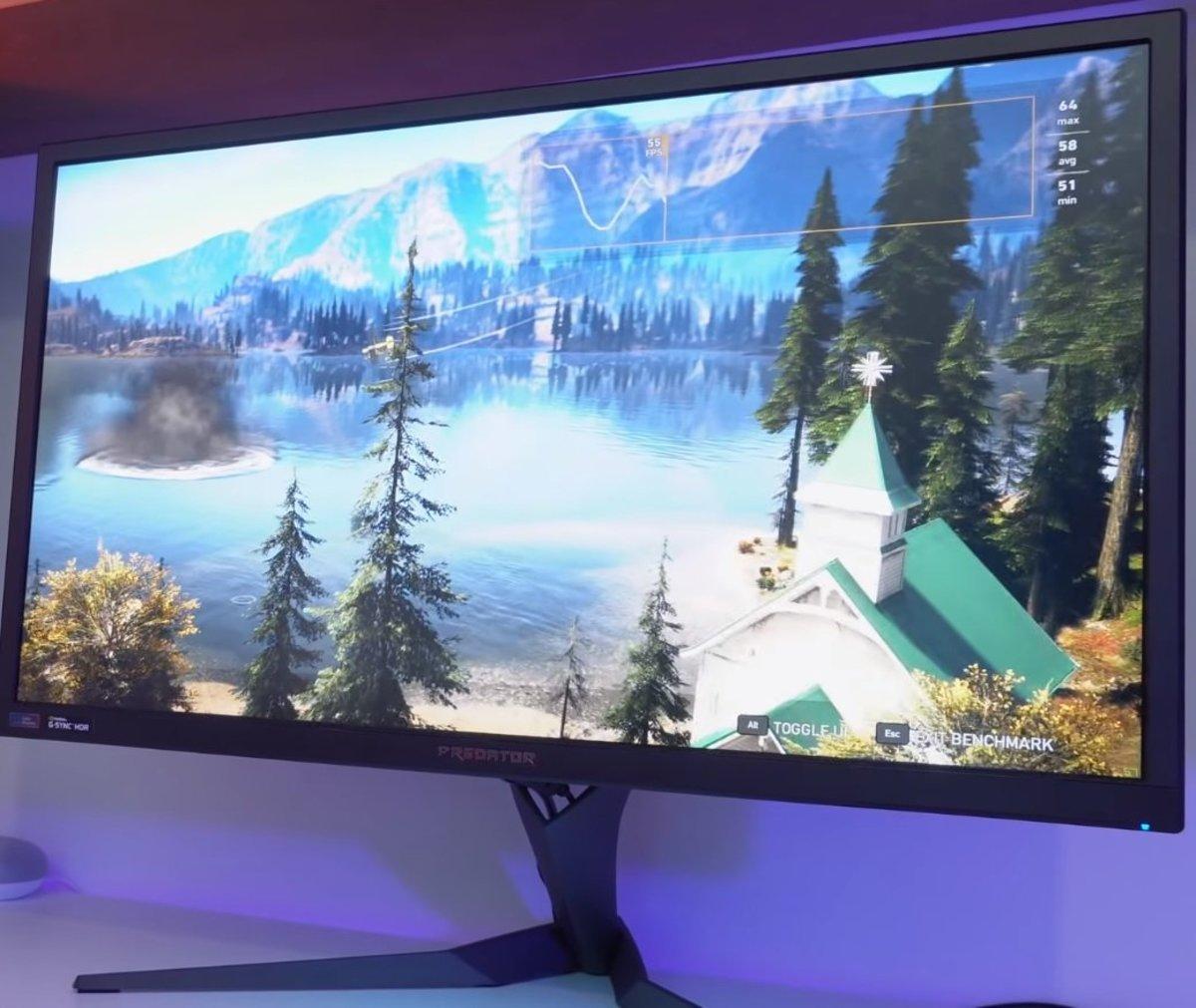 top-gaming-monitor