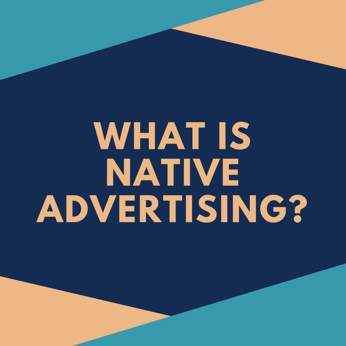 what-is-native-advertising