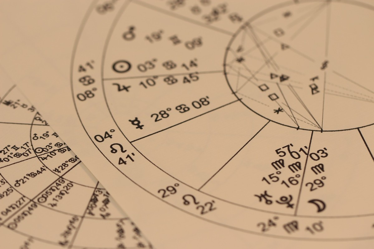 Horoscope Review: Astrologyanswers.com Is Almost Real Astrology