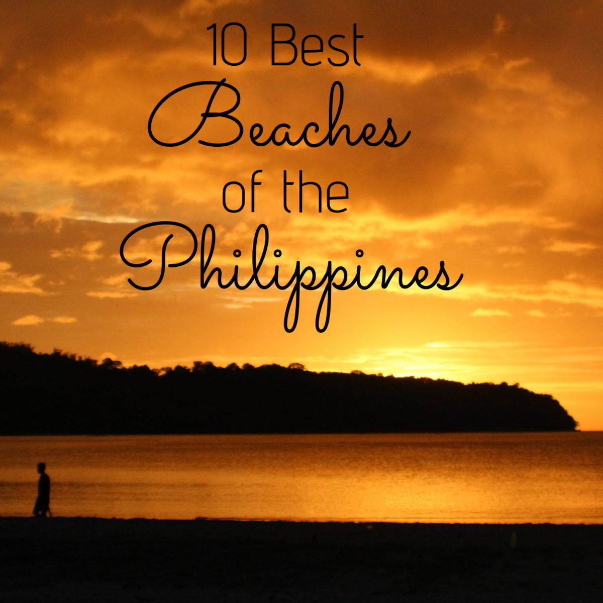 This article will break down 10 of the most beautiful beaches found across the Philippines islands.