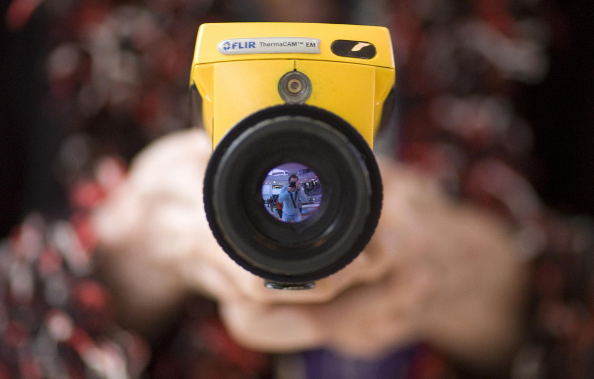 3-inexpensive-thermal-imaging-cameras-reviews-of-cheap-yet-powerful-options