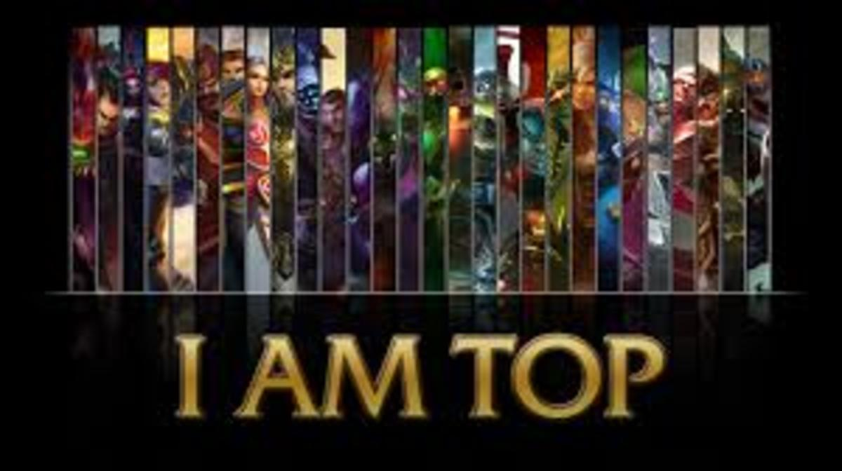 lol top champion