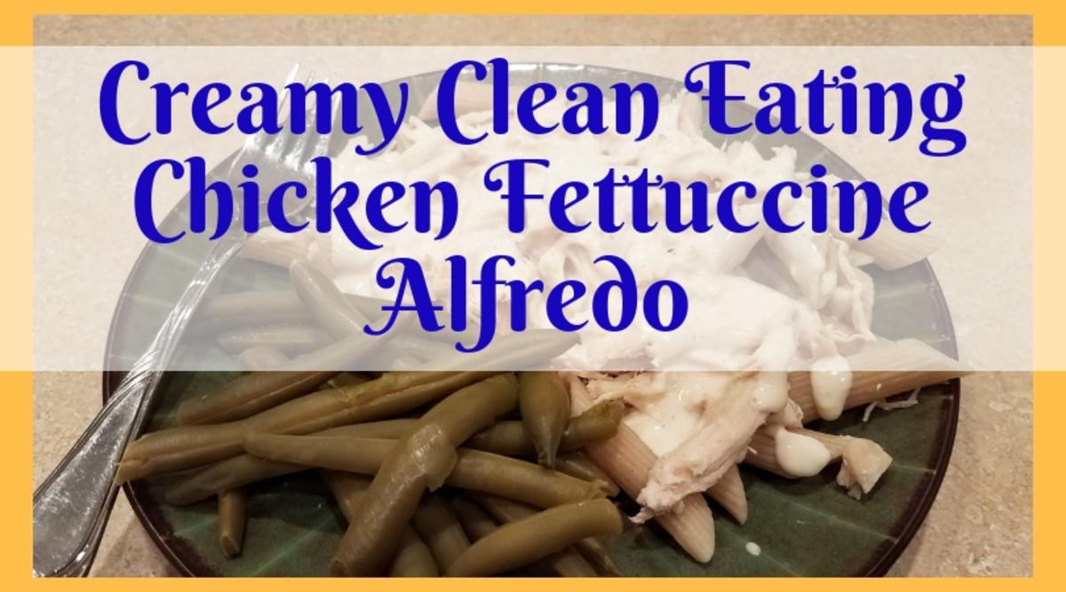 the-best-ever-chicken-fettucine-alfredo