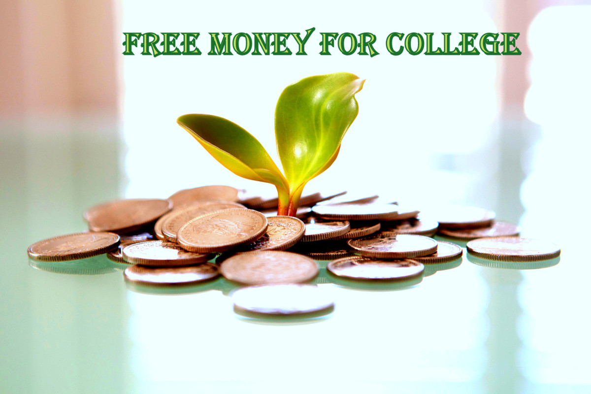 A well-crafted scholarship essay can win you money for college.