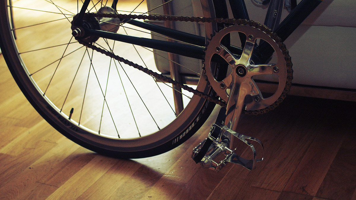 What's the Best, Affordable, Fixed Gear Wheelset for 2016?