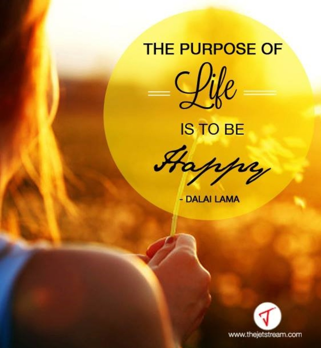 10 quotes to help you say yes to life holidappy