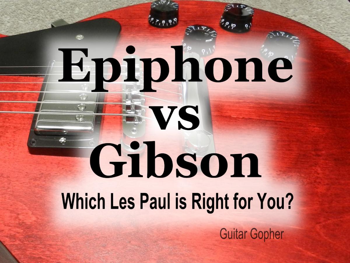 Gibson Les Paul Pickup Burstbucker Pro Chrome Bridge Guitar Parts Humbucker SG V