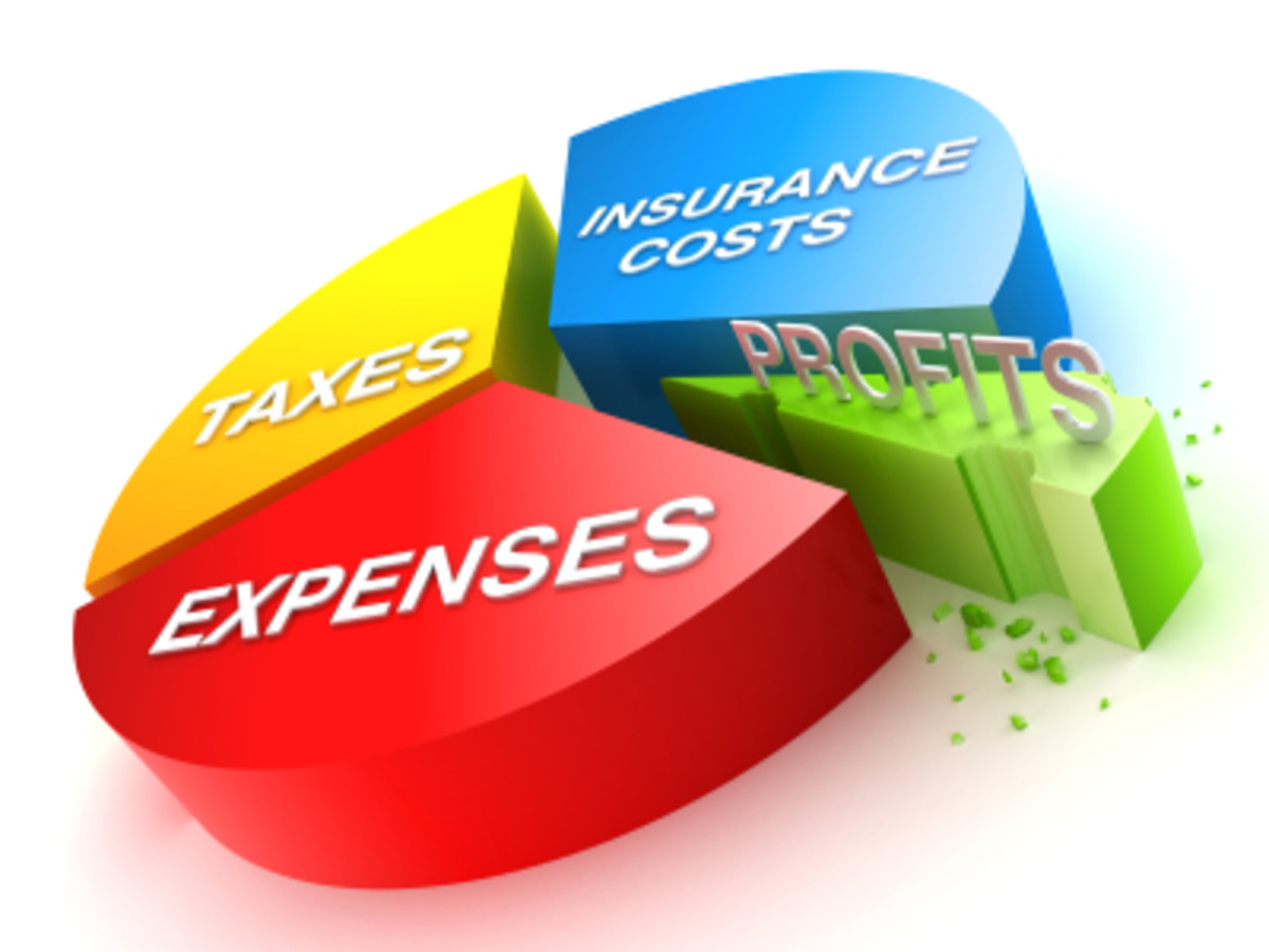 Manage Budgets - Understand the Purpose of Budgets