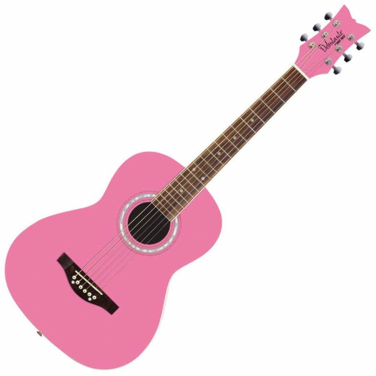 Best Beginner Guitars for Girls