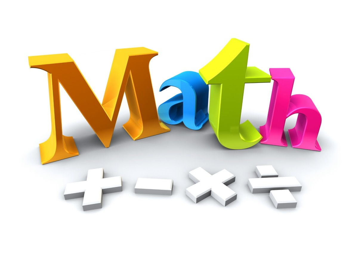 who-to-use-pema-to-guide-order-of-operations-in-arithmetic-problems