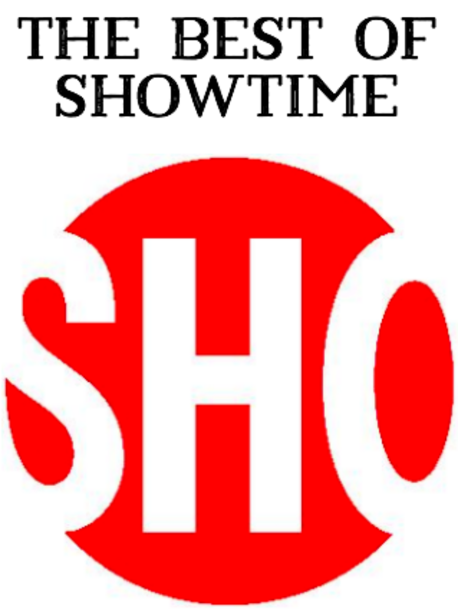 10-showtime-tv-shows-you-should-watch