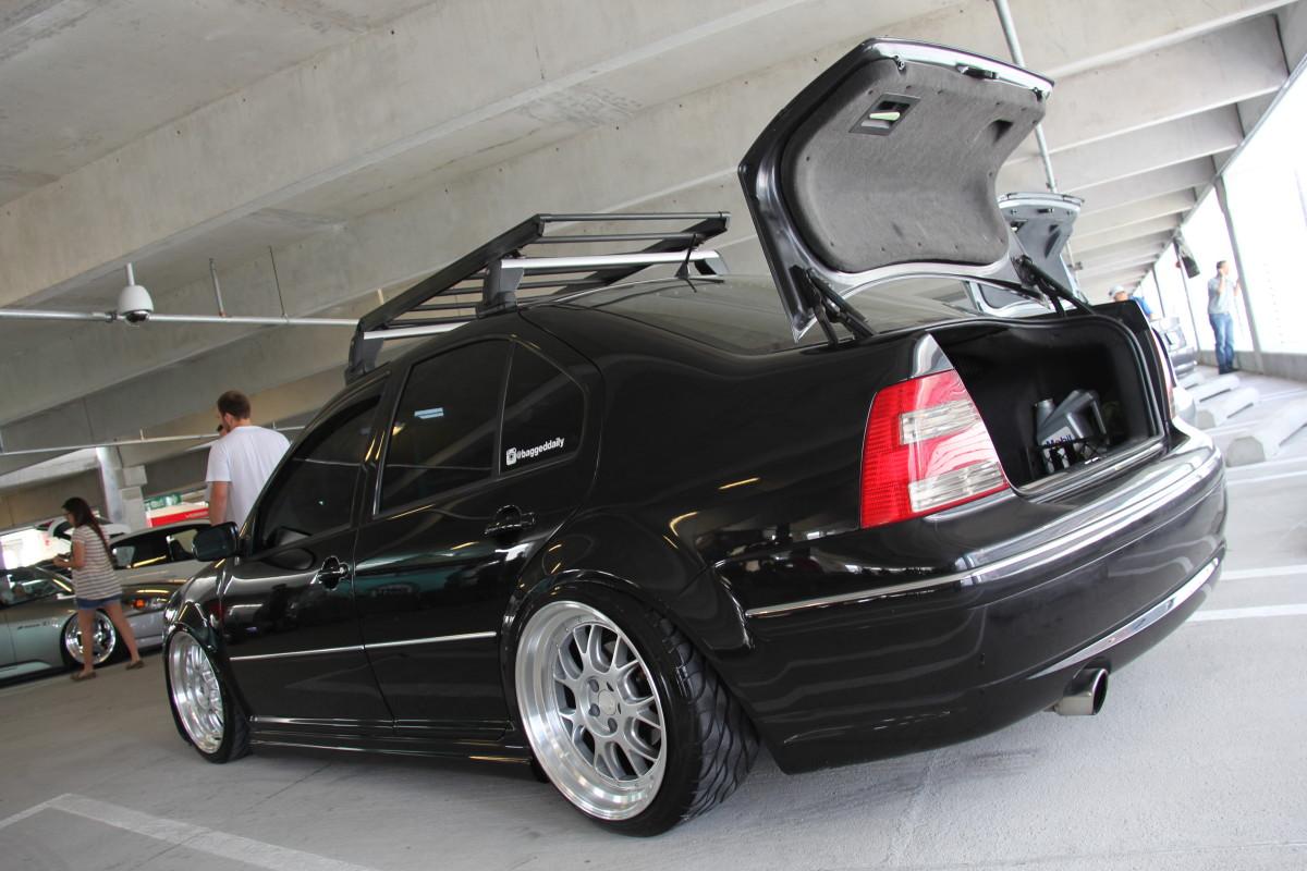 Mk IV Volkswagen Buyers Guide