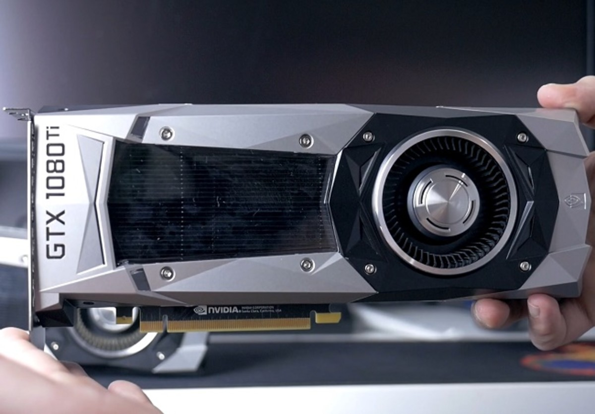 While the GTX 1080Ti is the current king of graphics cards, it's overkill for most. So, here's a look at the cards you should buy from $100 to $500.