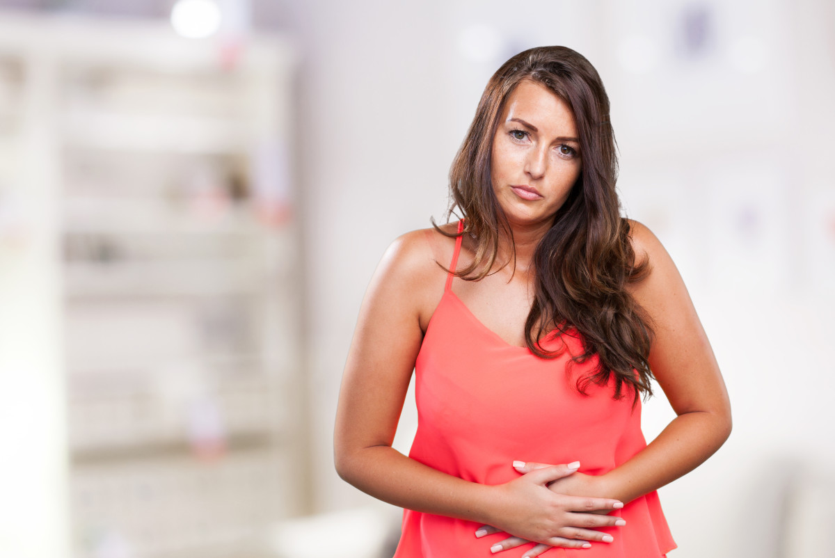 Probiotics can help ease IBS symptoms