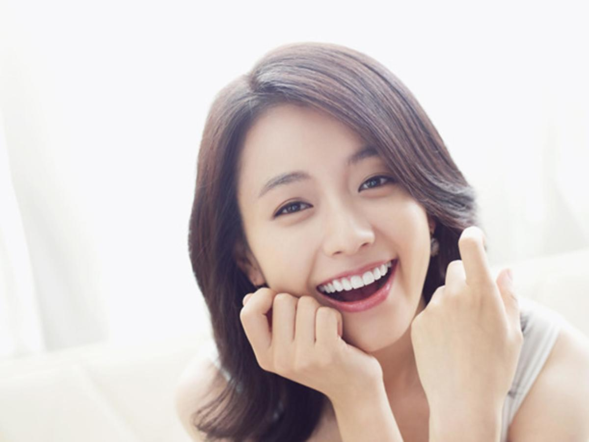 Top 12 Most Successful Korean Actresses