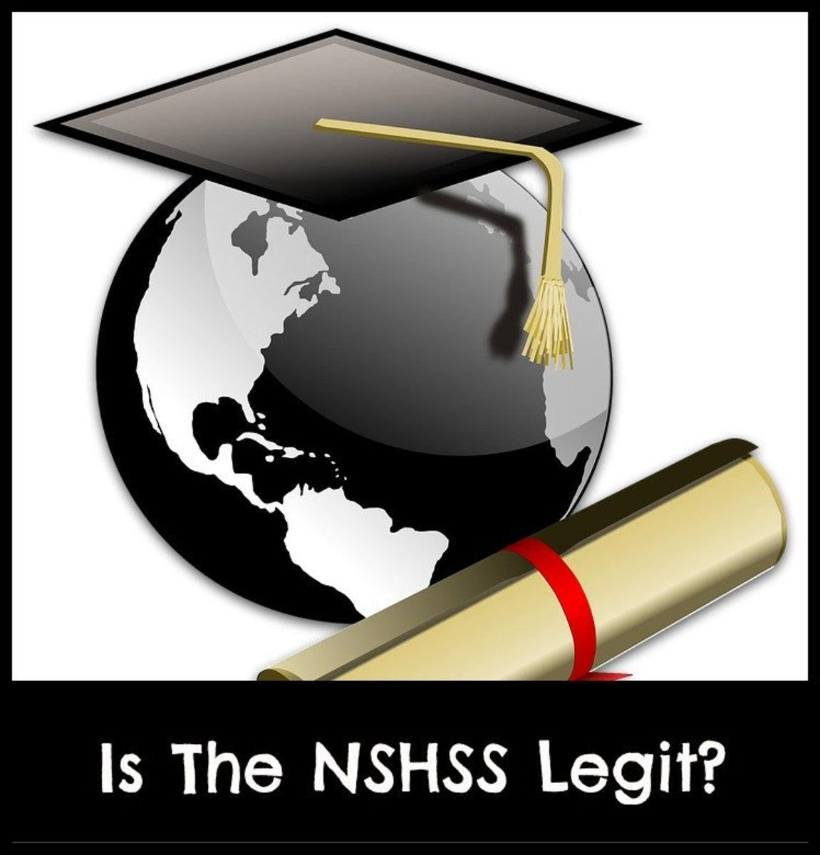 Legit scholarship websites or scholarships for high school sophomore students ?