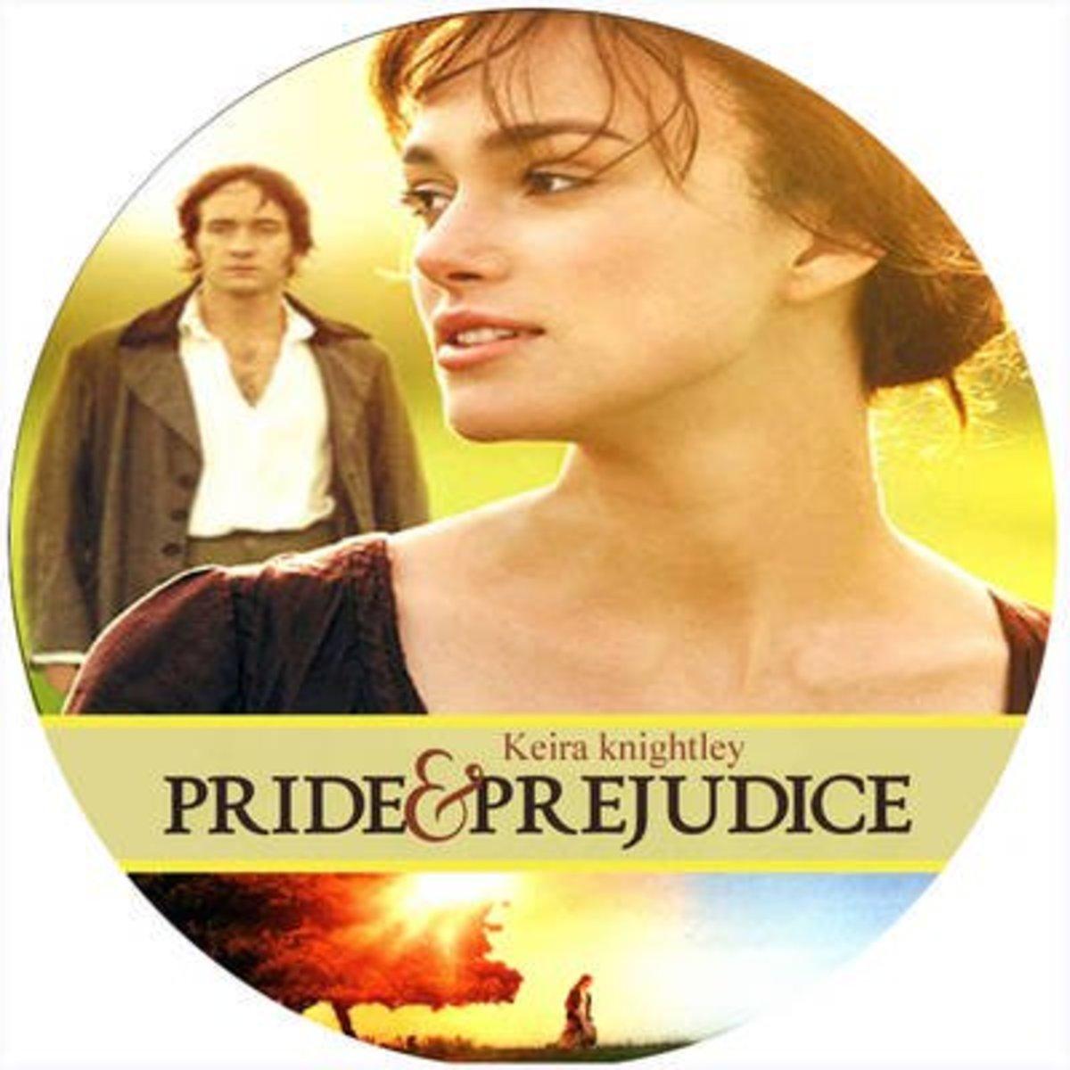 5-movies-similar-to-pride-and-prejudice