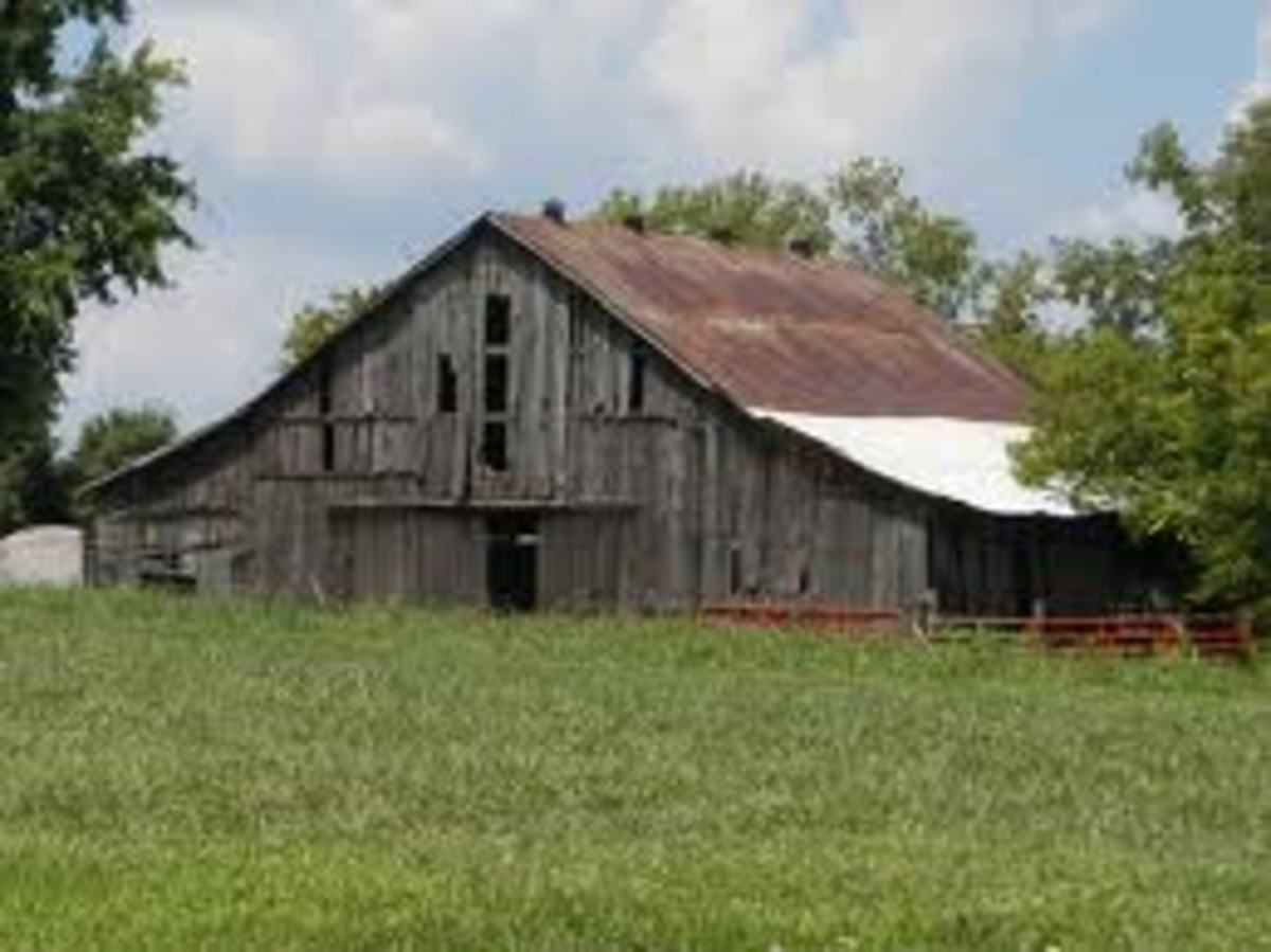 this-old-barn