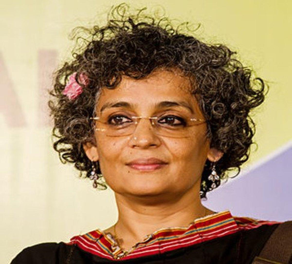Top 10 Famous Indian English Novelists