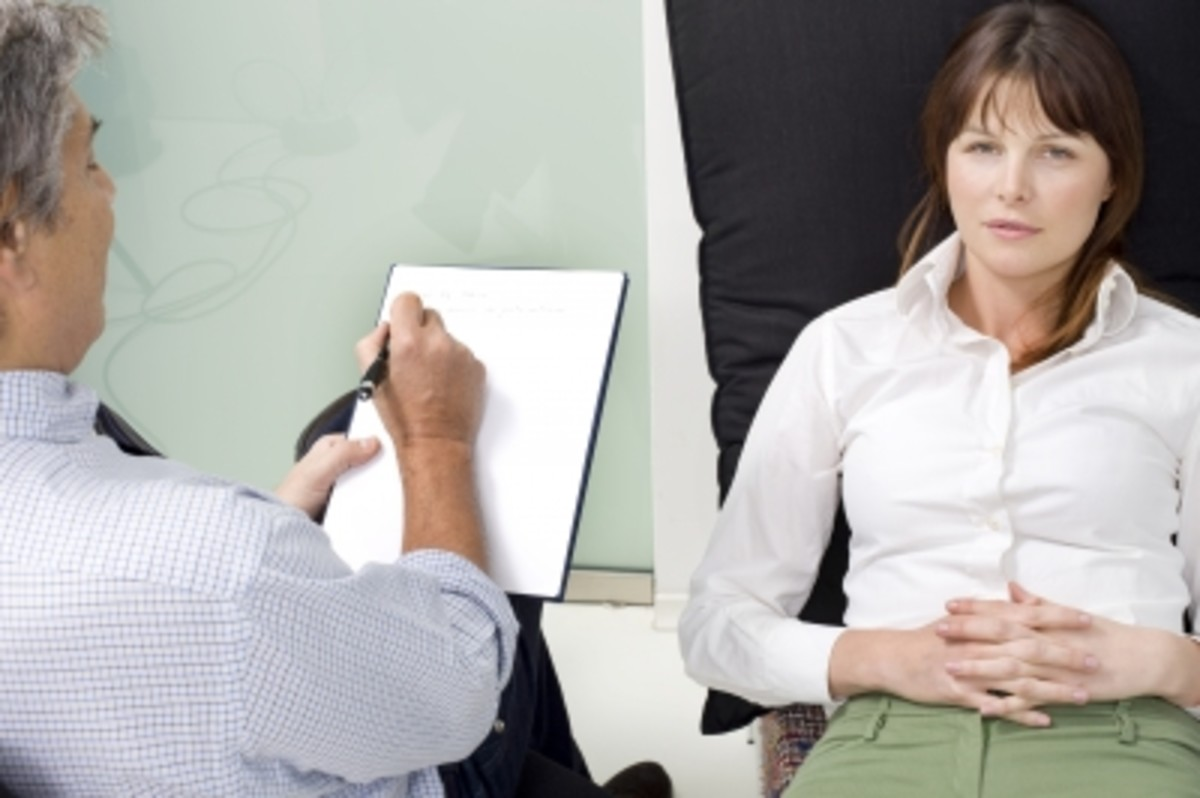 Psychotherapy can help clients deal with various mental and emotional issues including depression and anxiety.