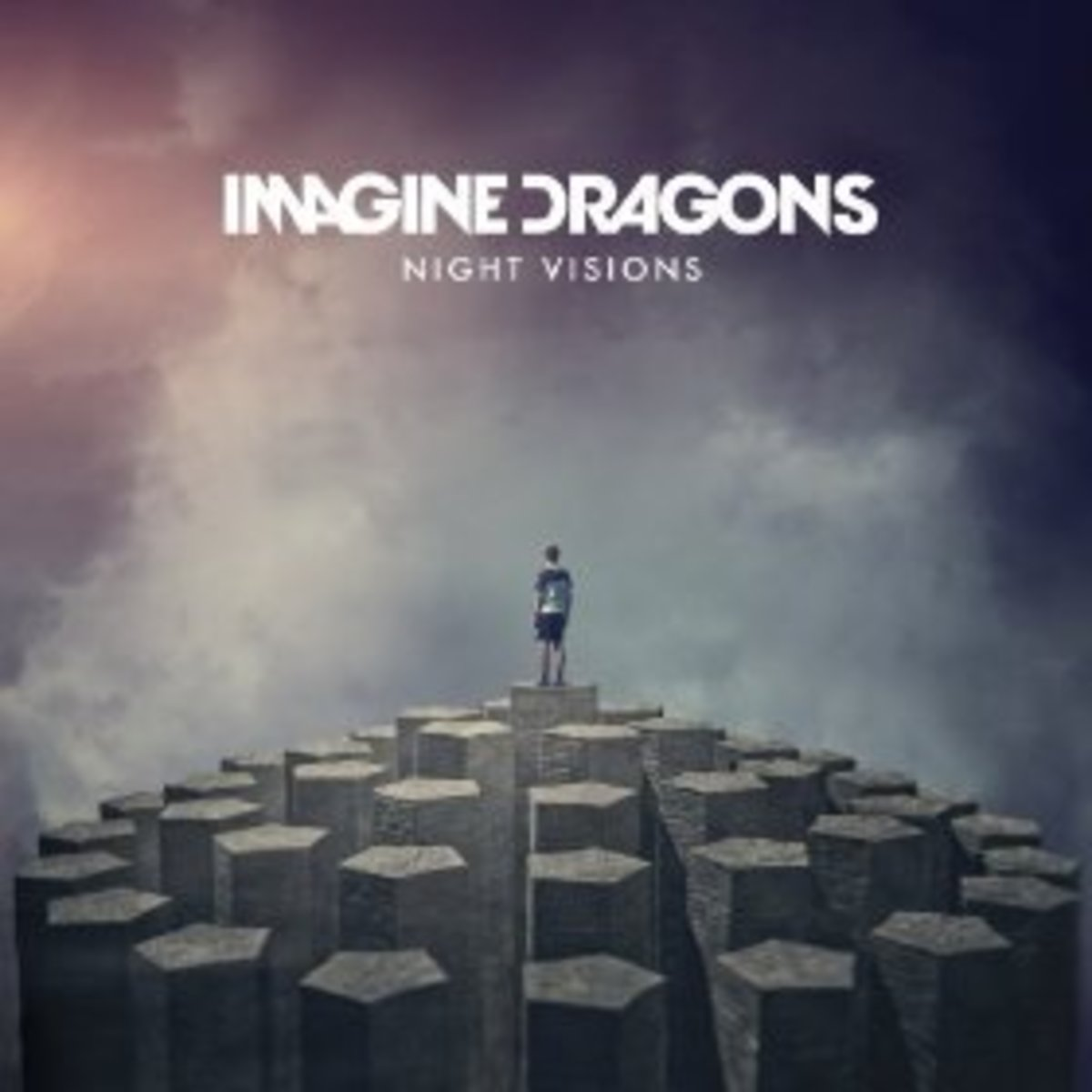 "Imagine Dragons Songs: ""Radioactive"" Meaning and Lyrics 