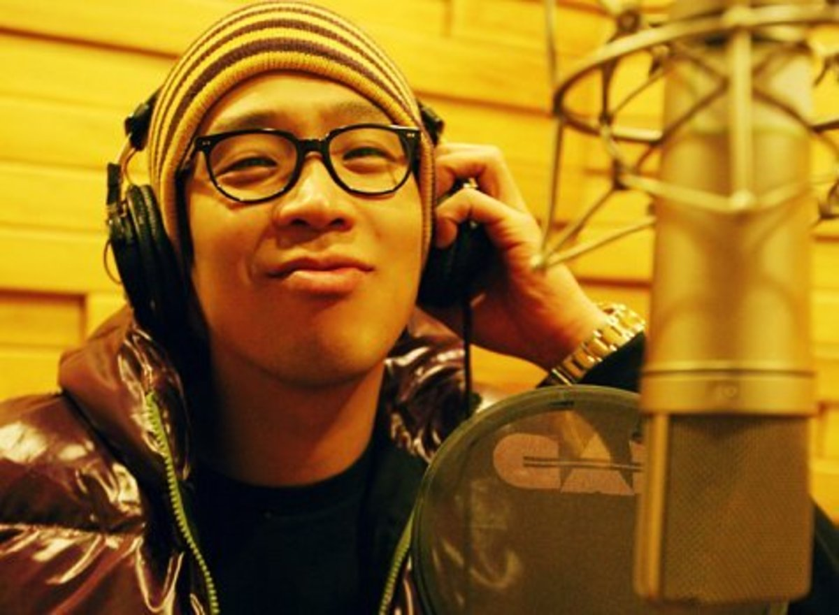 MC Mong was accused of extracting a certain number of teeth to make sure he doesn't become eligible to serve in the military.