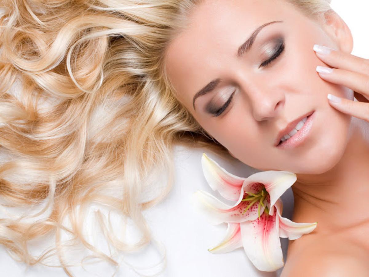 11 cách điều trị chứng khó ngủ