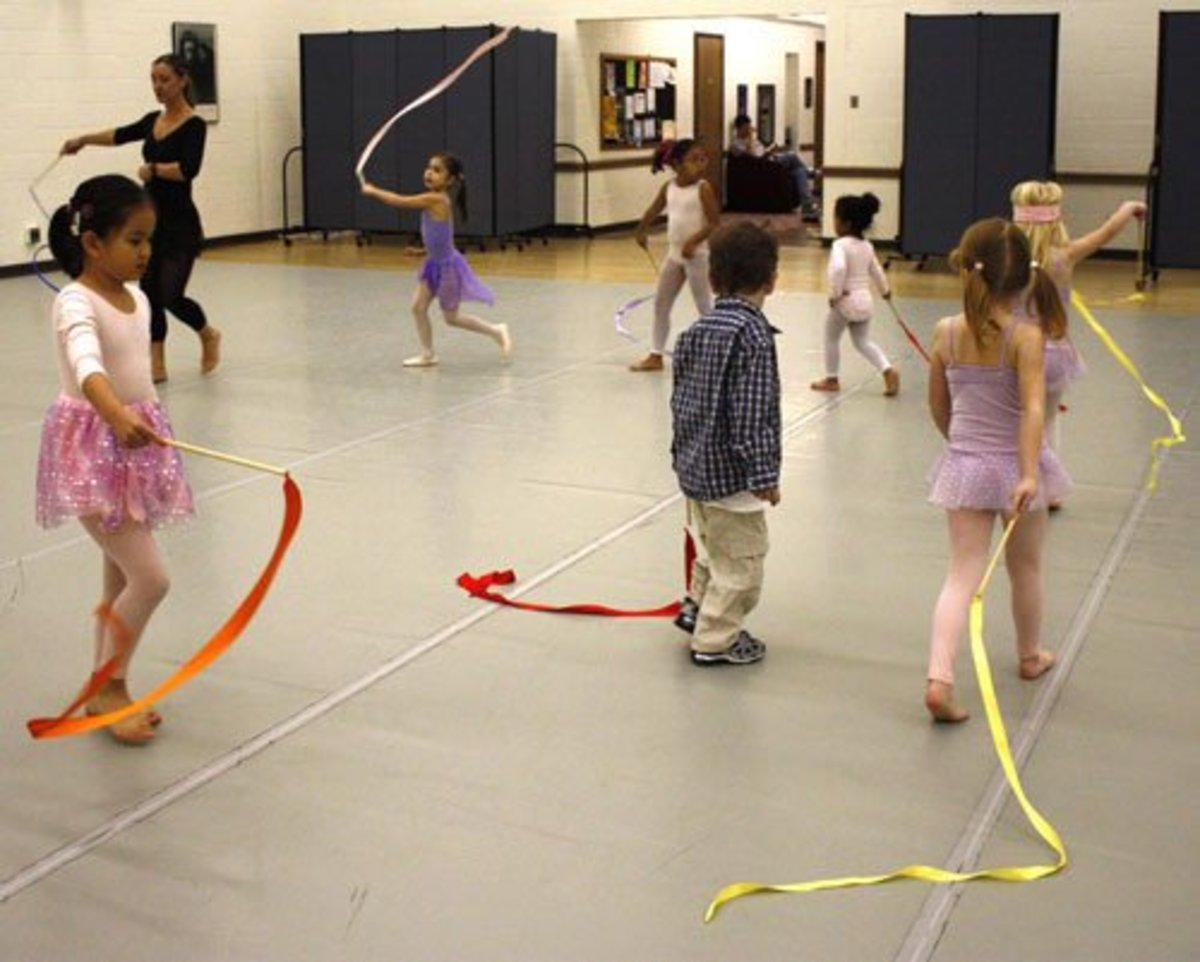 preschool dance class creative movement and lesson ideas for preschool 115
