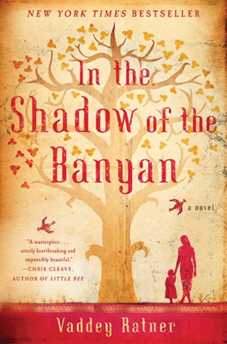 In The Shadow Of The Banyan: Summary and Book Review