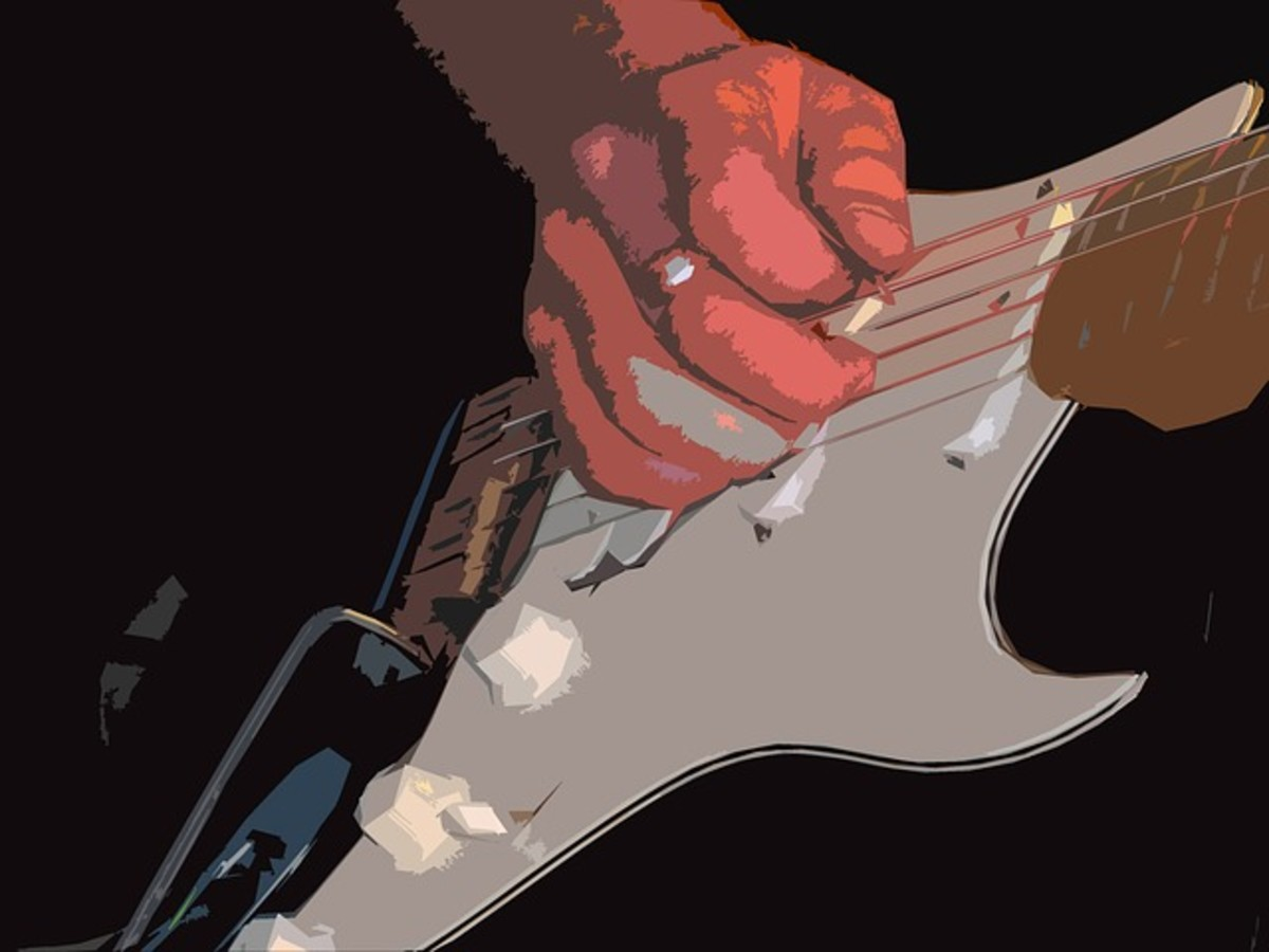There are many ways to learn guitar.  You need to choose what is best for you.