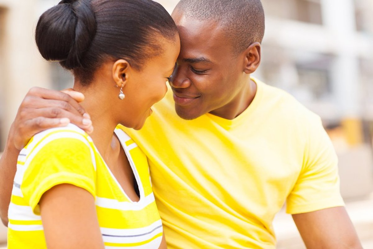 6 Easy Steps on How to Pray for a Good Husband