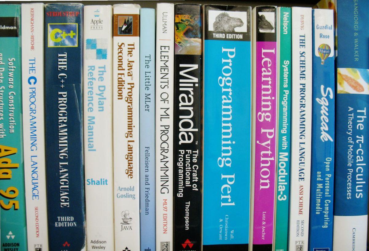 Make Money Selling Textbooks Online