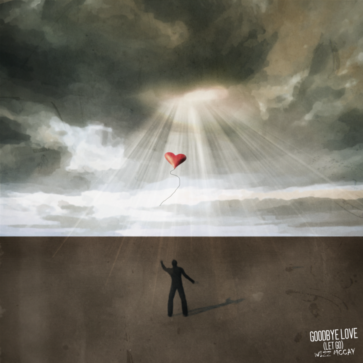 gone-when-love-takes-flight